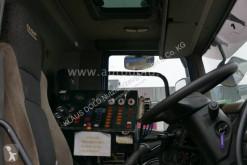 Voir les photos Engin de voirie DAF CF75 310