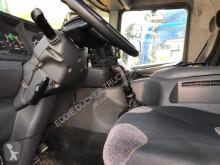 Vedere le foto Veicolo per la pulizia delle strade Scania G