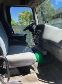 Voir les photos Engin de voirie Renault Midlum
