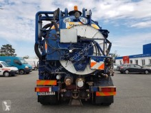 View images Renault Manager G340 TI road network trucks