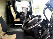 Voir les photos Engin de voirie Renault Midlum z zabudową marki Schmidt SK 500
