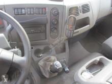 Voir les photos Engin de voirie Renault Midlum 220.12 DXI