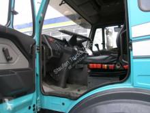Vedere le foto Veicolo per la pulizia delle strade Mercedes SK 1824 KOMBI:Saug/Druck/Spül/Diesel Heizöl Tank