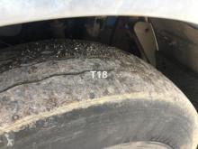 Vedere le foto Veicolo per la pulizia delle strade Renault Premium 300