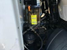 Vedere le foto Veicolo per la pulizia delle strade Mercedes 2532 6x2 MP3 Euro 5 Faun Variopress 524