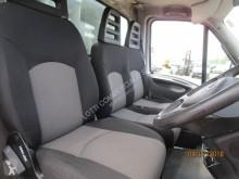 Voir les photos Engin de voirie Iveco Daily 65C18