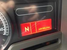 Voir les photos Engin de voirie Renault Premium 340.26
