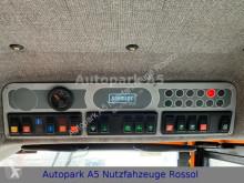 Vedere le foto Veicolo per la pulizia delle strade Schmidt Cleango Elite S Kehrmaschine