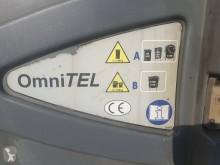 Voir les photos Engin de voirie Renault Gamme D 320.26 DTI 8