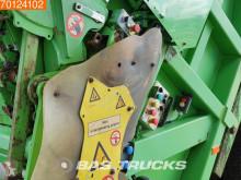 Voir les photos Engin de voirie DAF CF 75.250