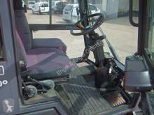 Voir les photos Engin de voirie Schmidt Swingo Compact 200 SFZ