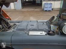Ver las fotos Maquinaria vial Schmidt Swingo Compact 200 DA 88 SFZ