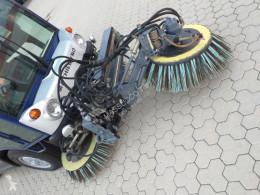 Vedere le foto Veicolo per la pulizia delle strade nc azura2