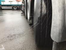 Vedere le foto Veicolo per la pulizia delle strade MAN TGS 35.480