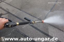 Ver las fotos Vehículo de limpieza viaria Bucher Schoerling CityLav CC2020 Schwemmfahrzeug / Hochdruckreiniger