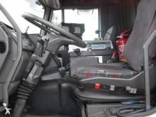 Voir les photos Engin de voirie Iveco Eurotech 260E30
