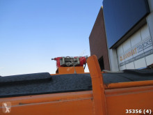 Voir les photos Engin de voirie Volvo FMX 370