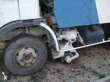Vedere le foto Veicolo per la pulizia delle strade Renault Gamme S 100