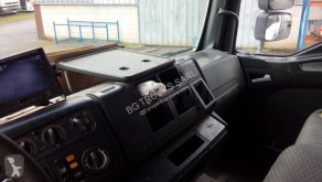 View images MAN TG 310 A road network trucks