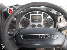 Voir les photos Engin de voirie Iveco Eurocargo 100 E 18