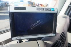 Voir les photos Engin de voirie Renault Premium 380