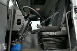 View images Mercedes 2035 S, Müllsammler 12m³, Euro 2, Klima,am Lager road network trucks