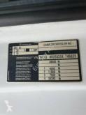 Voir les photos Engin de voirie Mercedes Actros 2543 6x2*4 Kaiser Eco-Combi ADR