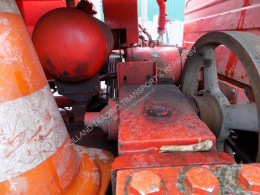 Voir les photos Engin de voirie Iveco 130-D-12