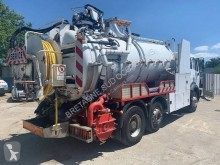 View images Mercedes 2624  road network trucks