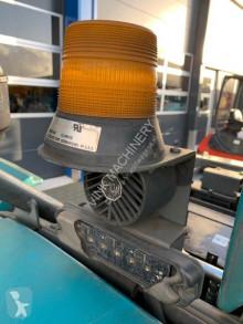 Преглед на снимките Друга техника Tennant S30 Diesel