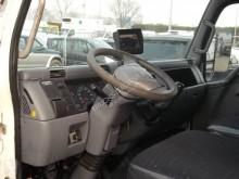 Bekijk foto's Gemeentevoertuig Mitsubishi Canter 7C15