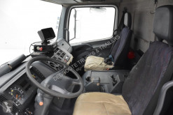 Voir les photos Engin de voirie Mercedes Atego 2528
