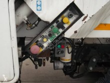 Vedere le foto Veicolo per la pulizia delle strade Iveco Eurocargo 120 E 22