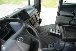 Voir les photos Engin de voirie Mercedes Econic 2629