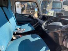 Voir les photos Engin de voirie Mitsubishi Canter