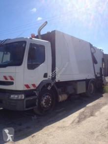 View images Renault Premium  road network trucks