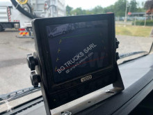 Voir les photos Engin de voirie Renault Maxity 110 DXI