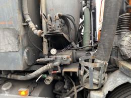 Vedere le foto Veicolo per la pulizia delle strade DAF CF75
