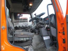 Voir les photos Engin de voirie Renault Premium 270 DCI