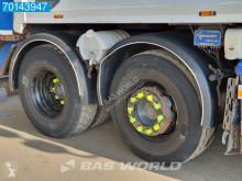 Vedere le foto Veicolo per la pulizia delle strade DAF CF 75.250
