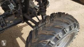 Vedere le foto Veicolo per la pulizia delle strade PVI Ranger