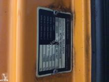 Vedere le foto Veicolo per la pulizia delle strade Mercedes Atego 2523