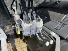 Bilder ansehen Mercedes Actros 2536L 6x2 FÄKALIENWAGEN FFG Elephant Strassenreiniger