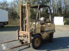 Caterpillar V 50 C AGV used