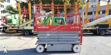 Skyjack SJIII-3226 - 10m - 227 kg