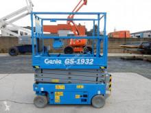 Zwyżka Genie GS1932 elektro 7.79m używana