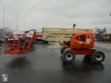 JLG 450 AJ II diesel 4x4 16 Meter