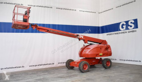 Nacelle JLG 400S occasion