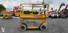 Haulotte Compact 10 RTE - 10m, electric