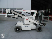 nacelle Niftylift HR 12